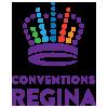 Conventions Regina