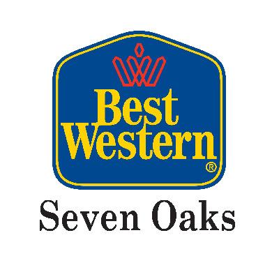 Best Western Hotels In Regina