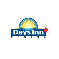 days-inn-regina-logo