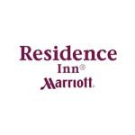 residence-mariott
