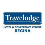 travelodge-logo
