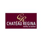 chateau-regina-logo