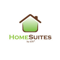 home-suites