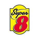 super8-logo