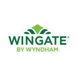 wingate-hotel-logo