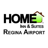 home-inn-suites