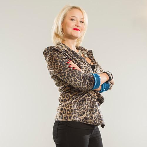 Chelsea Petterson