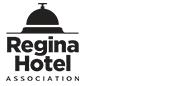 regina-hotel-assoc-logo-2016