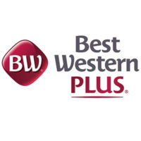 bwplus 400 by 400